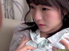 Beautifull Japanese Girl 406 Vporn Com