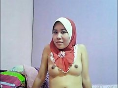 Turkish Arabic Asian Hijapp Mix Photo 8 Porn 3f Xhamster