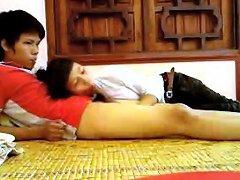 Mot Thoi Da Qua 100 Viet Nam Free Asian Porn 69 Xhamster