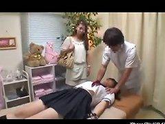 Japanese Amateur Schoolgirl Fucking Baby Fingering Squirt Teens Spy Cams Oiled Creampie