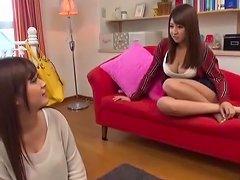 The Adhesion Coverage Shooting One Day Holiday Of Popular Av Actress Sato Haruka Nozomi Kitagawa Hitomi Chan Tomoda Aya Chan Upornia Com