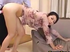 Sexy Asian Mother In Law Upornia Com