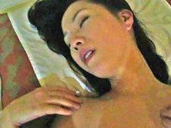 Korean Amateur Bank Receptionist Free Porn F4 Xhamster