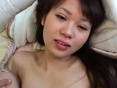 Really Nice Japanese Girl 12