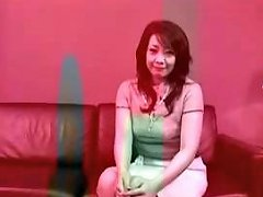 Japanese Matures Solo Pt4 Free Solo Matures Porn Video D1