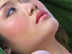 Asian Supererotic Dv3 Free Vintage Porn Video E5 Xhamster