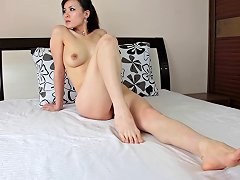 Chinese Model014 Free Asian Hd Porn Video 86 Xhamster