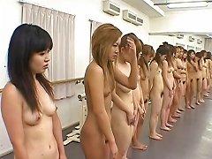 Huge Japanese Gangbang 11 By Weirdjp