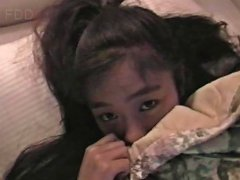 Japanese Bondage 5 By Packmans Free Asian Porn Video 7c