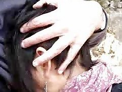 Blowjob Asian French Free French Blowjob Porn Video 20