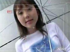 Cute Jp Girl Momoi Akari Free Throat Fuck Porn Video 3a