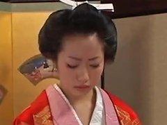 Geisha Jump Off Free Mature Porn Video 7e Xhamster