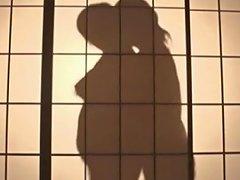 Lesbian Affair With A Japanese Mom