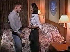 Hot And Horny Thailand Girls Fucks Hard By Dude Porn 83