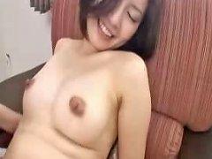 Nippon Hitozuma3 Free Asian Porn Video E0 Xhamster