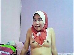 Turkish Arabic Asian Hijapp Mix Photo 8 Porn 3f Xhamster