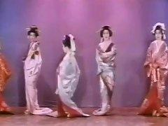 Asian Erotic Exotics Erotic Asian Porn Video 0a Xhamster