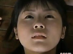 The Sweet Japanese Girl Wants To Fuck
