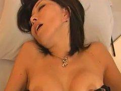 Hot Japanese Milf Free Hot Milf Porn Video E3 Xhamster