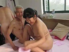 Ejacs Internes Free Mature Porn Video 5d Xhamster