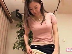 Cute Hot Korean Babe Fucking